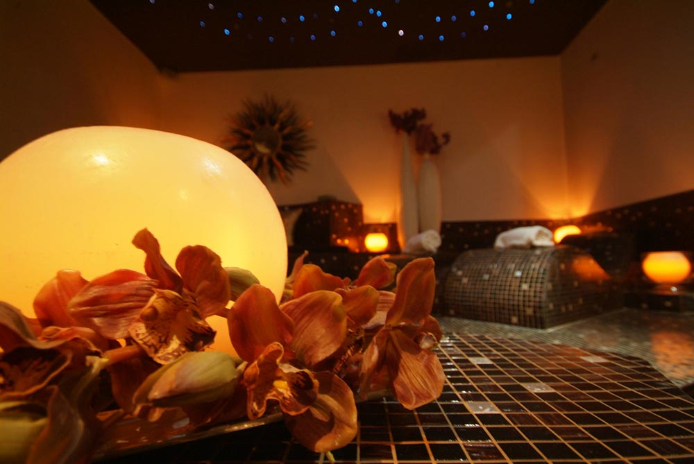 Wellness Resort Bagno di Romagna: your spa hotel in Bagno di Romagna